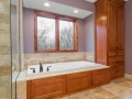ramsey-mn-master-bathroom2.jpg