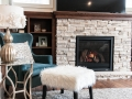Plymouth-New-Home-Construction-Design-Custom-Cabinetry-Twin-Cities (12 of 1)