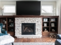 Plymouth-New-Home-Construction-Design-Custom-Cabinetry-Twin-Cities (15 of 1)