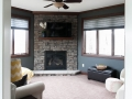 Plymouth-New-Home-Construction-Design-Custom-Cabinetry-Twin-Cities (20 of 1)