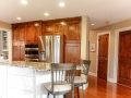 Coon Rapids-MN-Kitchen-Remode