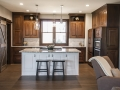 Custom Cabinets Otsego Minnesota Home Builders Remodeling Contractors (107 of 1)