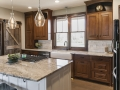 Custom Cabinets Otsego Minnesota Home Builders Remodeling Contractors (109 of 1)