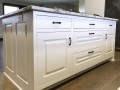 Custom Cabinets Otsego Minnesota Home Builders Remodeling Contractors (218 of 1)