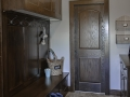Custom Cabinets Otsego Minnesota Home Builders Remodeling Contractors (200 of 1)