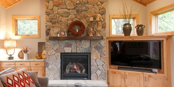 Franklin Builders Twin Cities Cabinets Homes Amp Remodeling