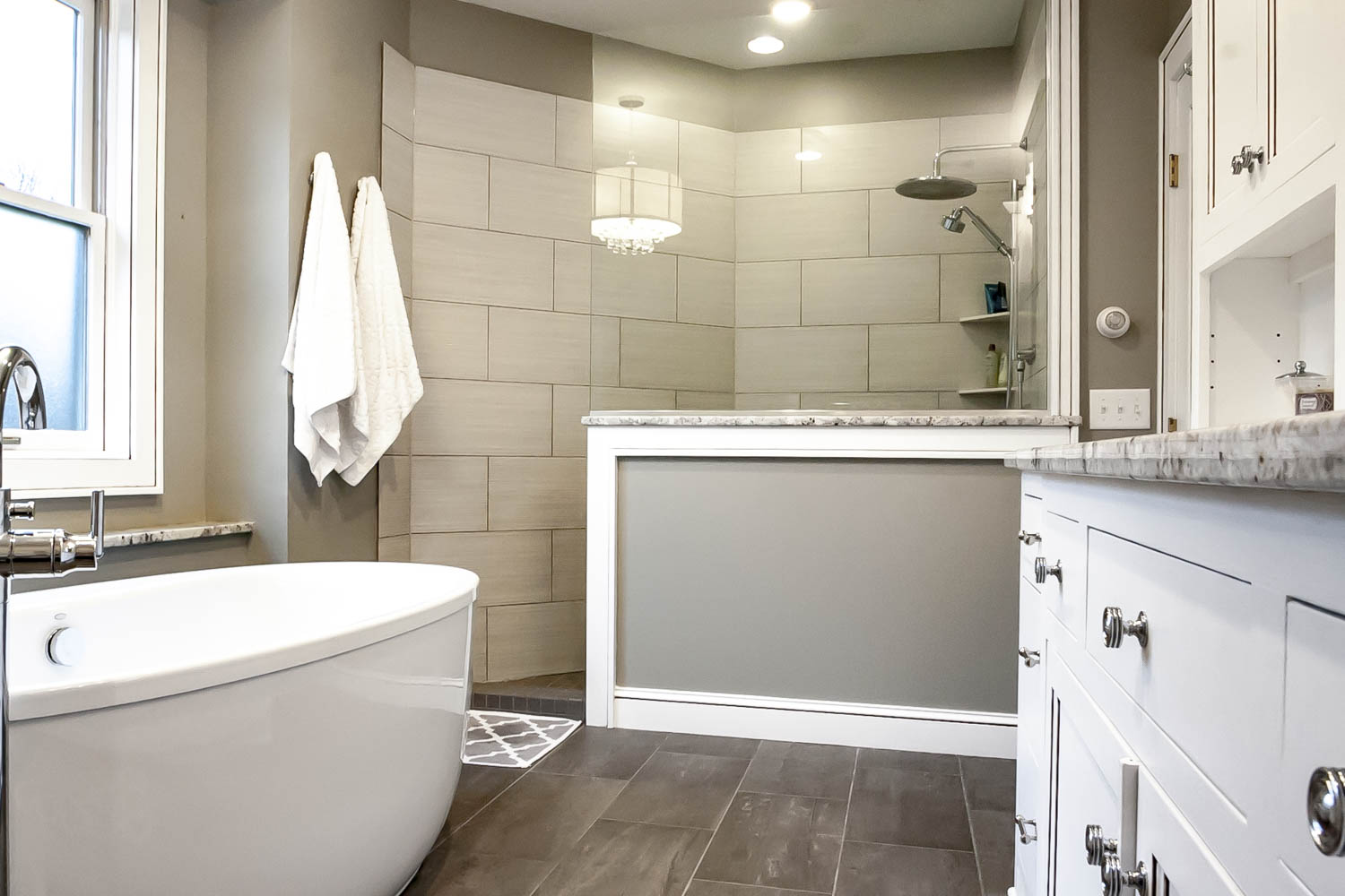 Bathroom-Remodelers-MN-Cabinetry-Contractor-Ramsey-Elk-River