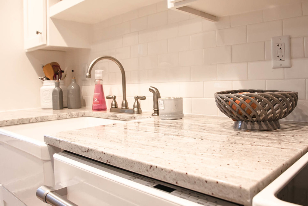 Columbia Heights-Kitchen Remodel (10 of 1)