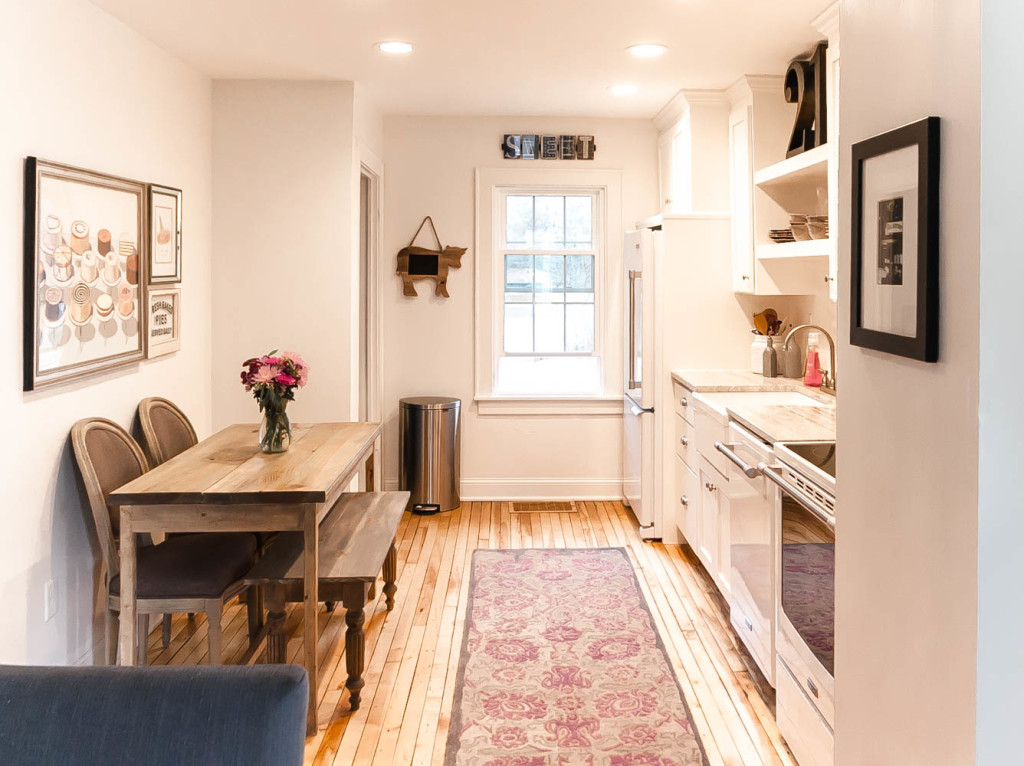 Columbia Heights-Kitchen Remodel (5 of 1)