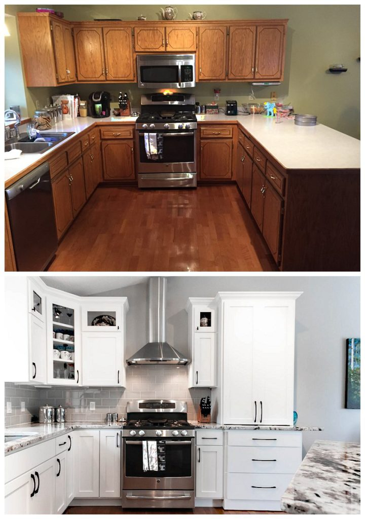 Nowthen-Kitchen-Remodel-Before-and-After