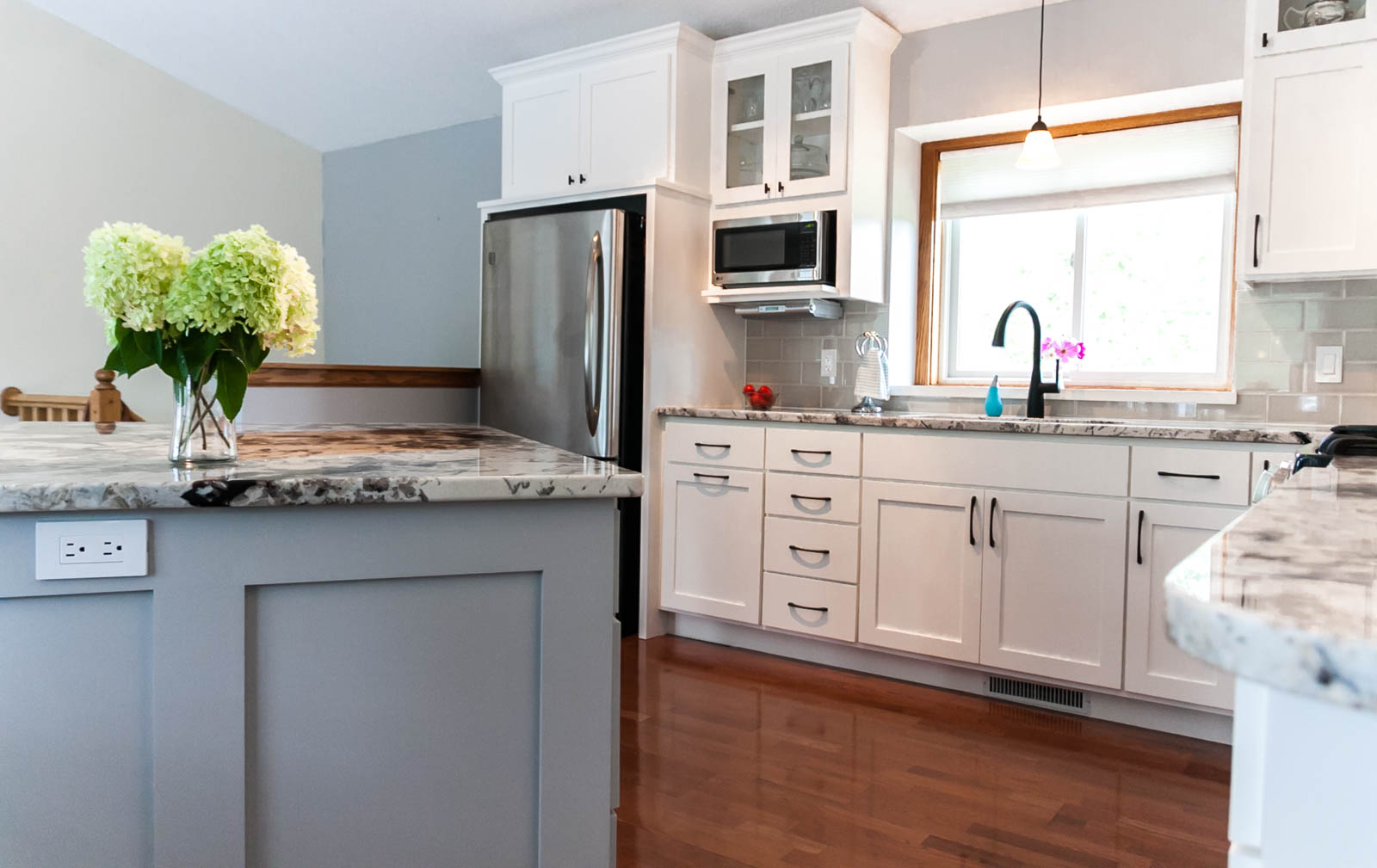 Kitchen-Remodel-Nowthen-MN-Custom-Cabinets-Twin-Cities