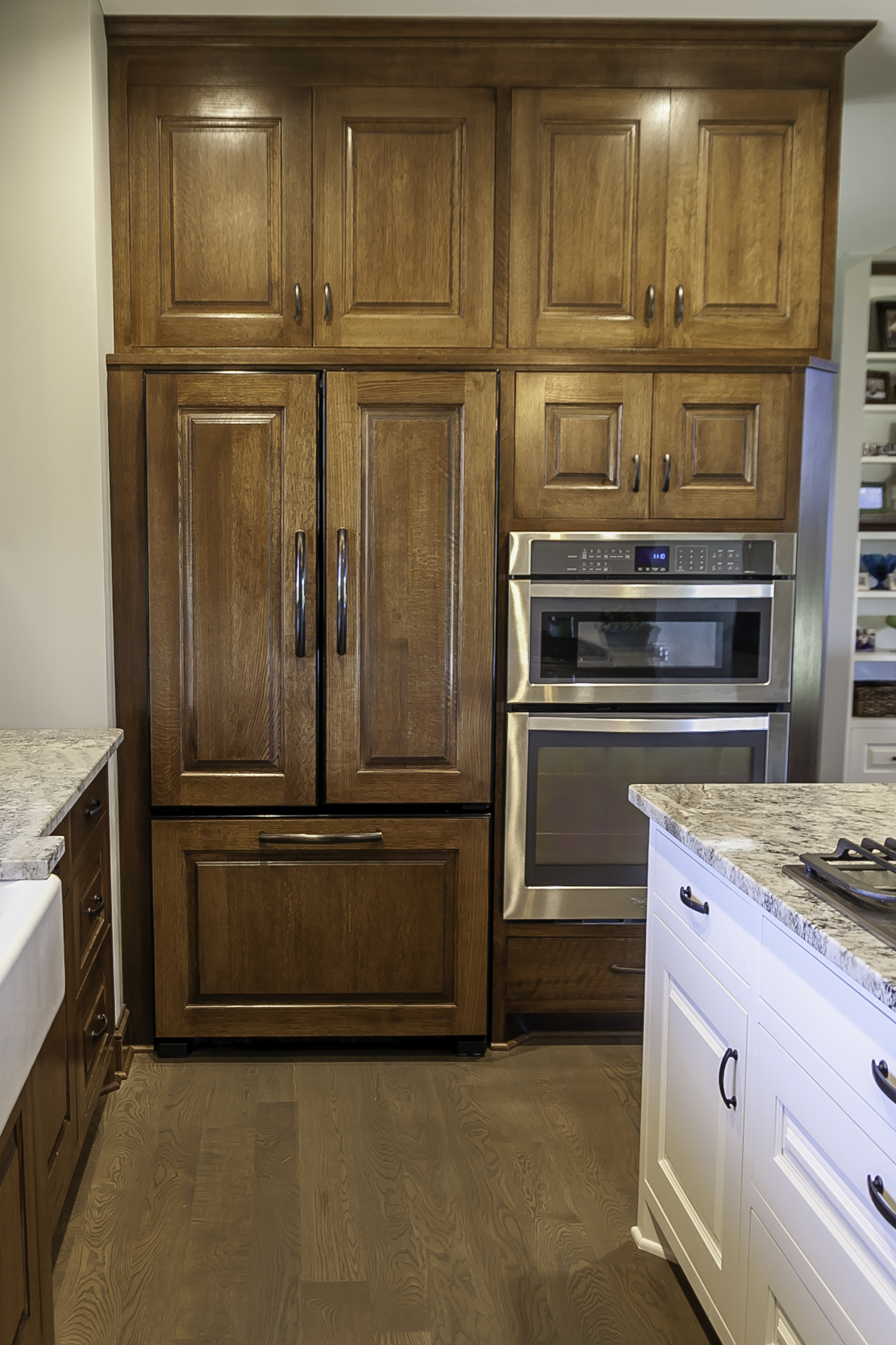 A 1 Custom Cabinets Cabinets Archives Franklin Builders