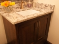 Plymouth-MN-New-Home-Construction-Bathroom-Cabinets