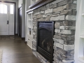 Custom Cabinets Otsego Minnesota Home Builders Remodeling Contractors (241 of 1)