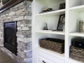 Custom Cabinets Otsego Minnesota Home Builders Remodeling Contractors (242 of 1)
