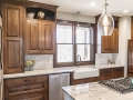 Custom Cabinets Otsego Minnesota Home Builders Remodeling Contractors (111 of 1)