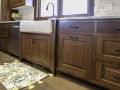 Custom Cabinets Otsego Minnesota Home Builders Remodeling Contractors (216 of 1)