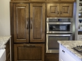 Custom Cabinets Otsego Minnesota Home Builders Remodeling Contractors (76 of 1)