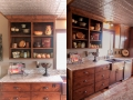 Andover-MN-Kitchen-Remodel-Cabinets