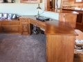 Office Desk-New Home Construstion-Ramsey, Mn-247