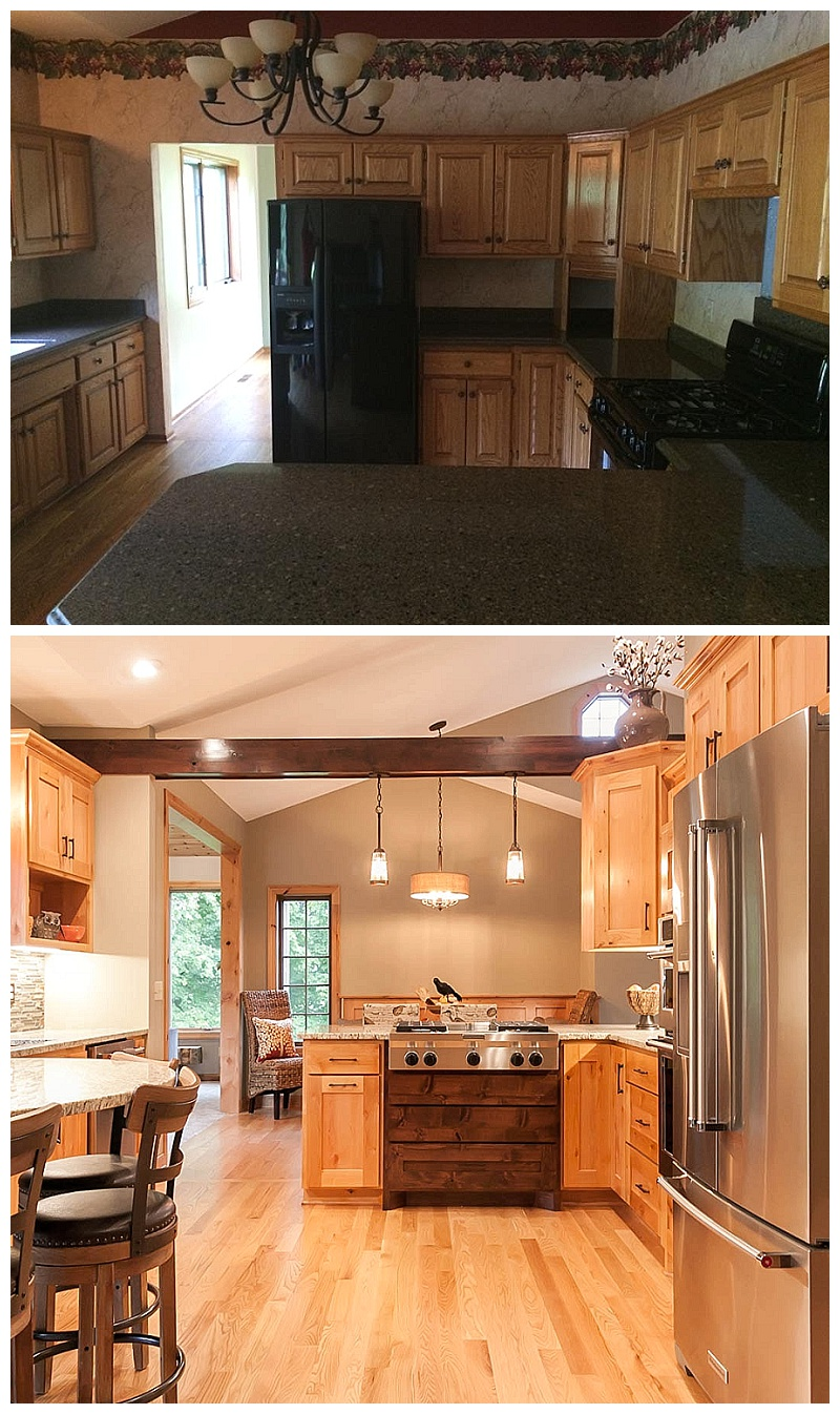 Ramsey-Mn-Remodeling-Cabinetry-4-Season-Porch-Addition